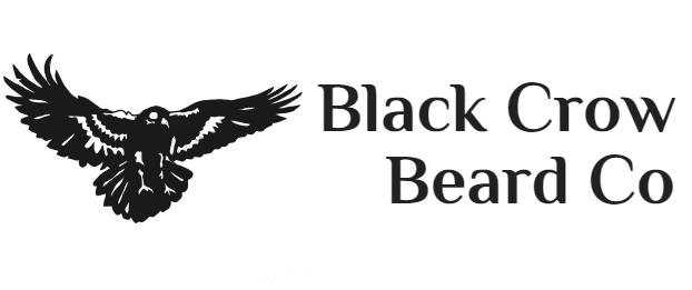 Black Crow Beard Co